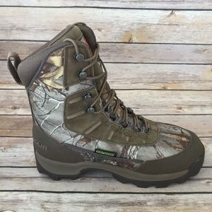 49e786538f99b Under Armour Shoes - Under Armour Womens Hunting Boots Brow Tine 800